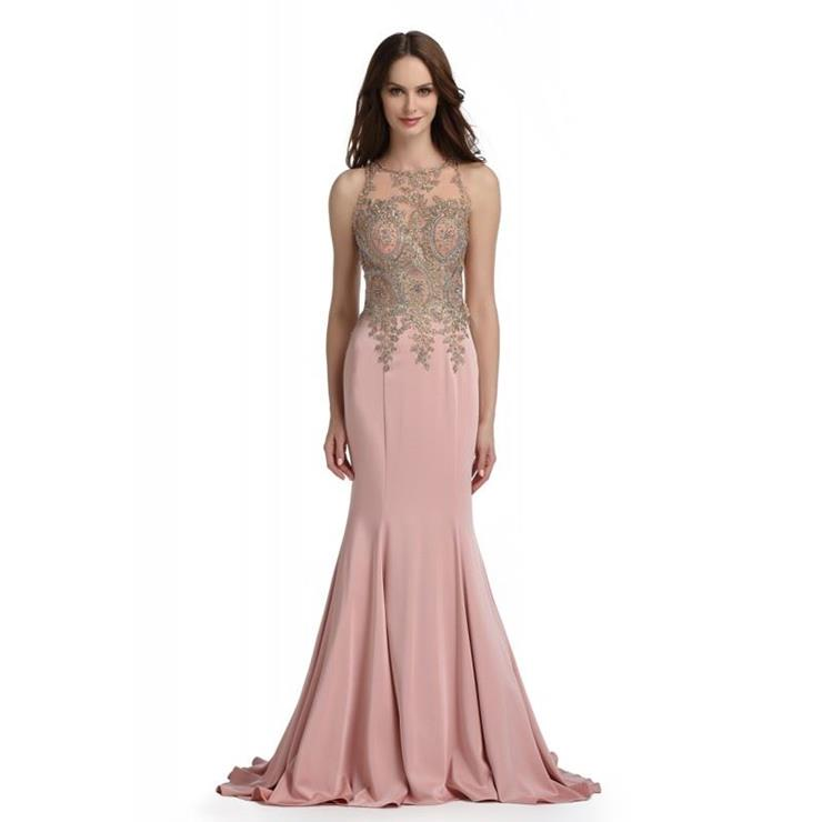 Romance Couture RM6075