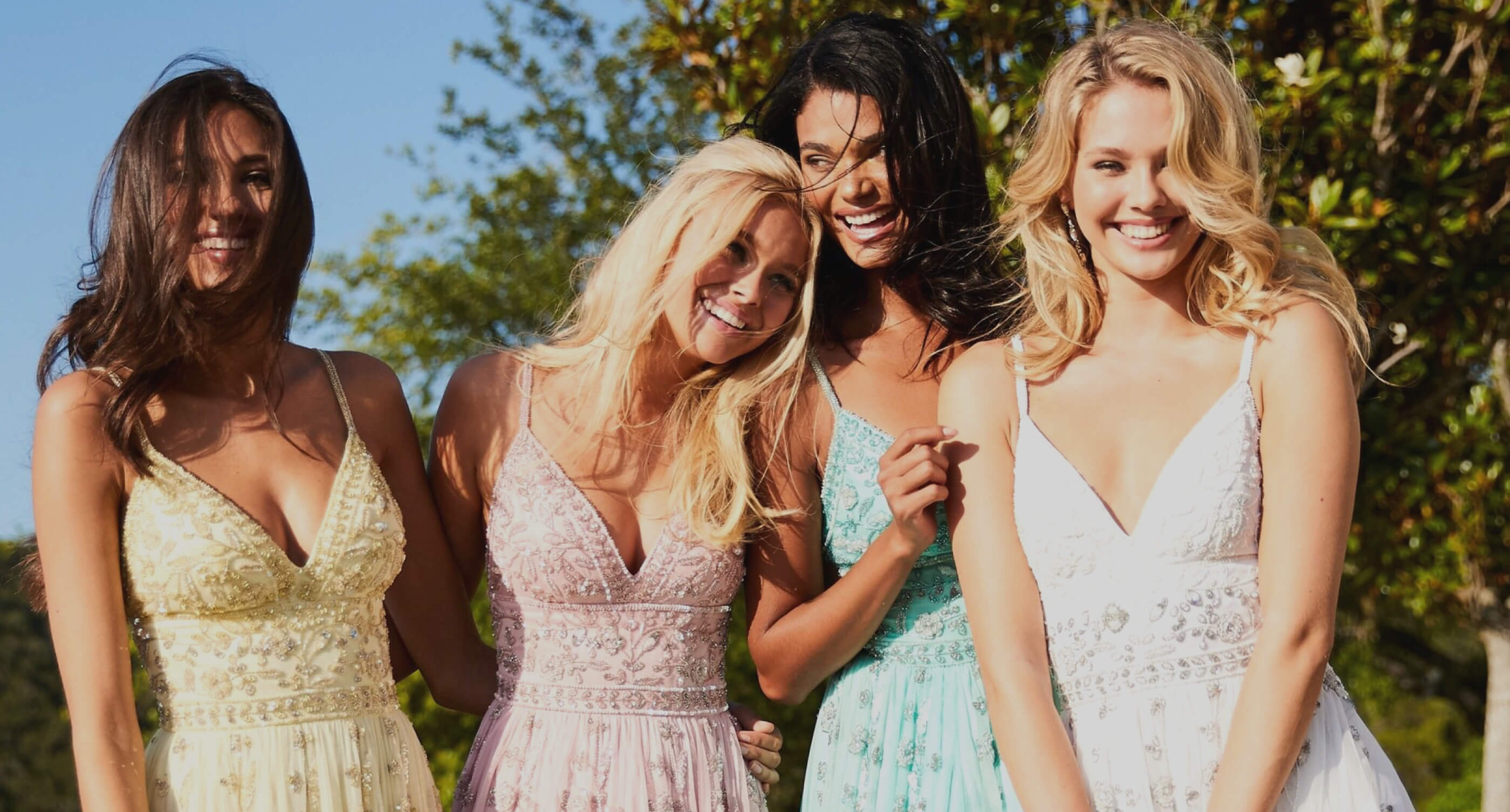 Places To Sell Prom Dresses In Richmond Va Lixnet Ag